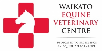Waikato Equine Veterinary Centre