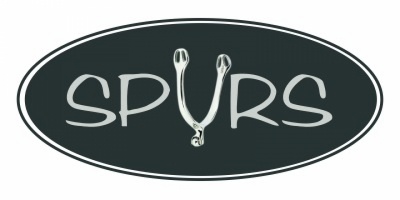 Spurs of Counties
