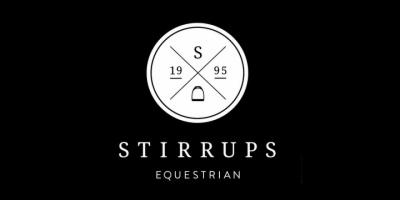 Stirrups Equestrian