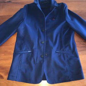 Cavalleria Toscana Jacket