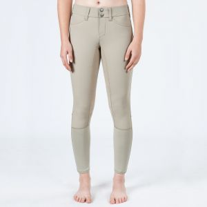 Irideon Technifleece Breeches