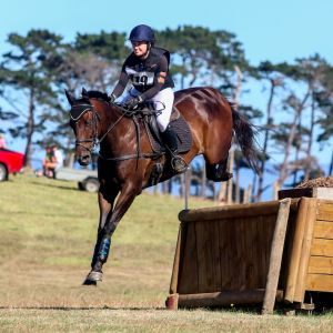2* Eventer / PC champs / All rounder