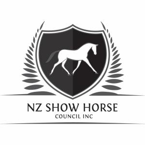 NZ Show Horse Council