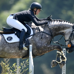 NZ Victory at Gorgeous Gisborne Champs