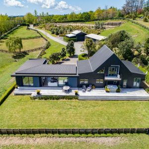 EQUESTRIAN PROPERTY WHITFORD