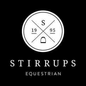 Stirrups Equestrian New Zealand