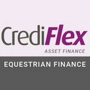Crediflex Equestrian Finance