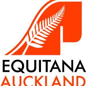 EQUITANA NZ