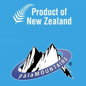 palaMountains