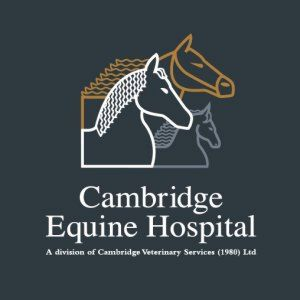 Cambridge Equine Hospital
