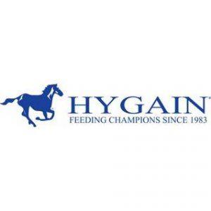 HyGain Feeds