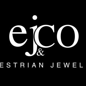 EJ and Co  Equestrian Jewellery