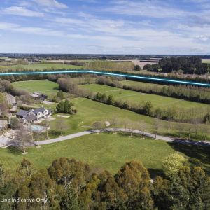 Property for sale: Equestrian Lifestyle